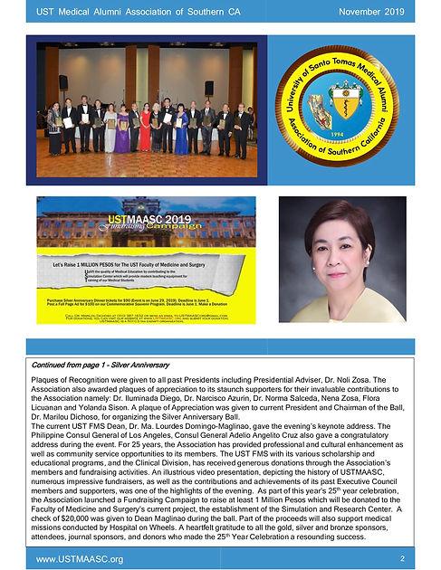 USTMAASC 2019 Newsletter2.jpg