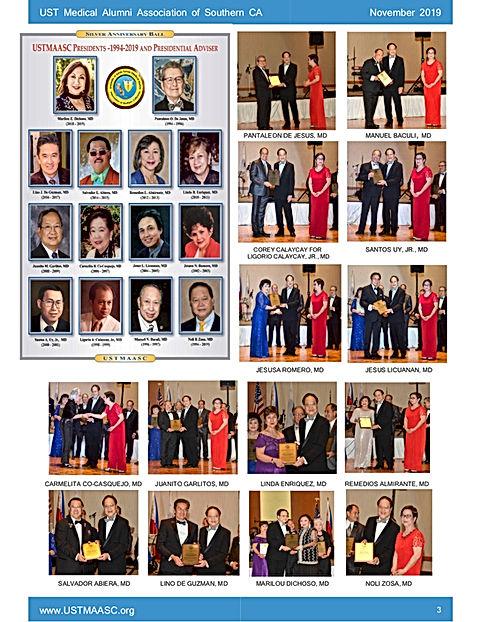 USTMAASC 2019 Newsletter3.jpg