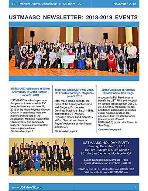 USTMAASC 2019 Newsletter.jpg