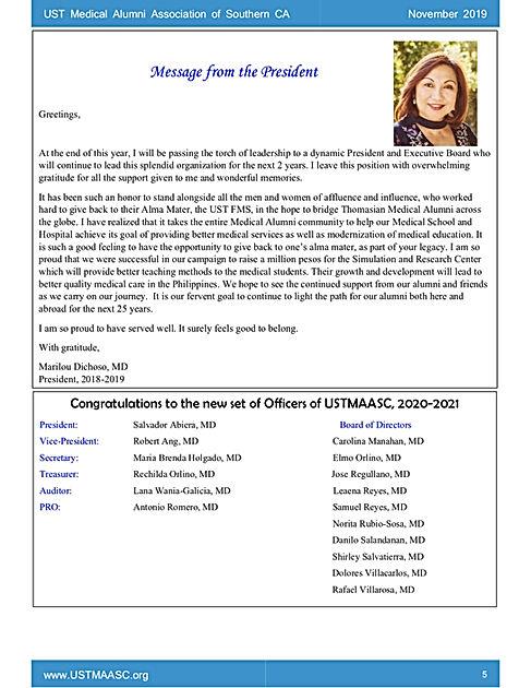 USTMAASC 2019 Newsletter5.jpg