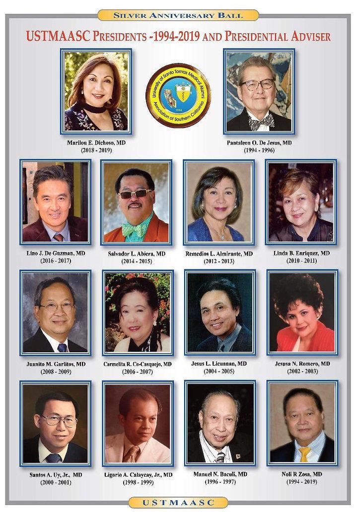UST Presidents.jpg