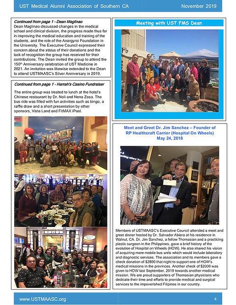 USTMAASC 2019 Newsletter4.jpg