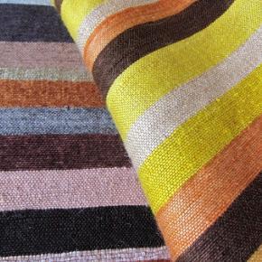 Mohair Cushion Covers