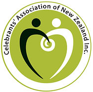 celebrants-logo-1.jpg
