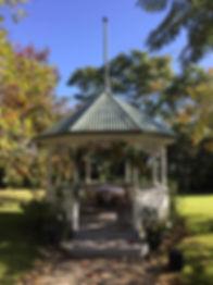 Persimmon Lane Rotunda.jpg