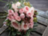 Bouquet for eloping.jpeg