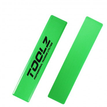 Flat Line Markers