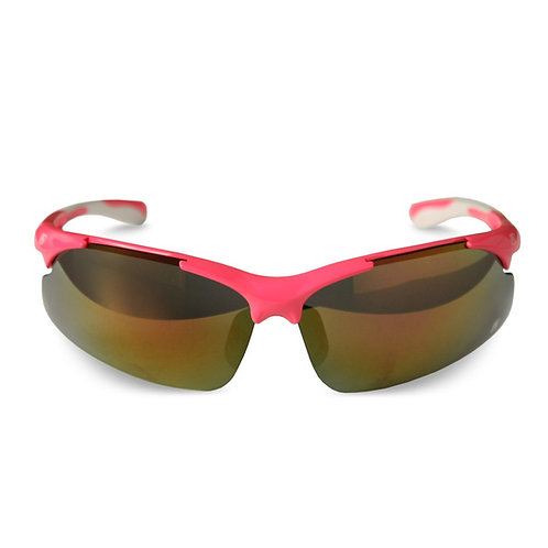 Pink Sting Sunglasses