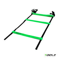 Agility Ladder -2m