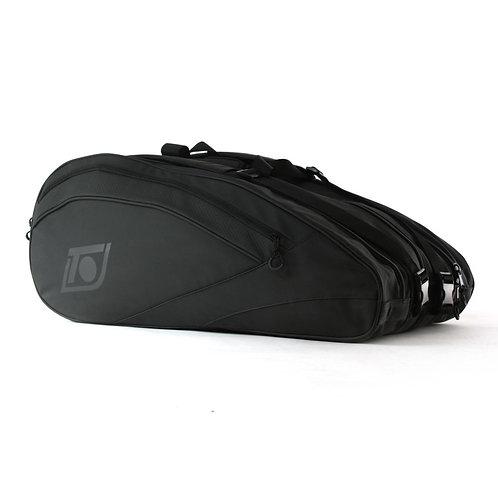 Topspin Black Rebel bag
