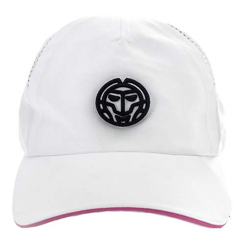 Bidi Badu Hat