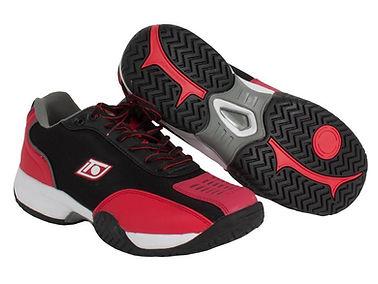 shoe 1.jpg