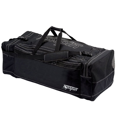 Topspin Classic Travel Bag