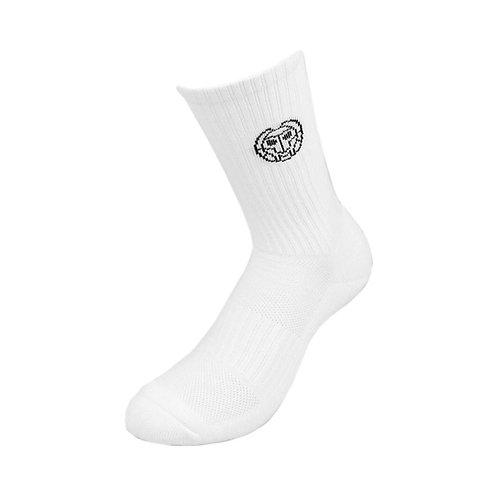 Bidi Badu Socks (1 pair)