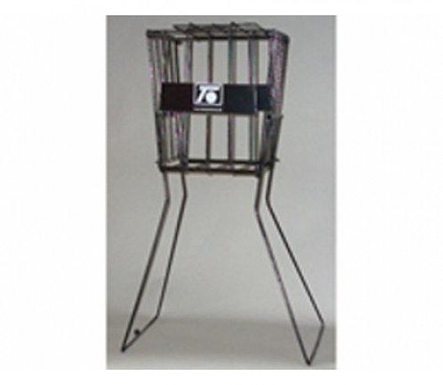 Metal Ball basket