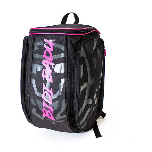Bidi Badu Tennis Back Pack