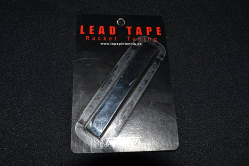 Racket lead Tape