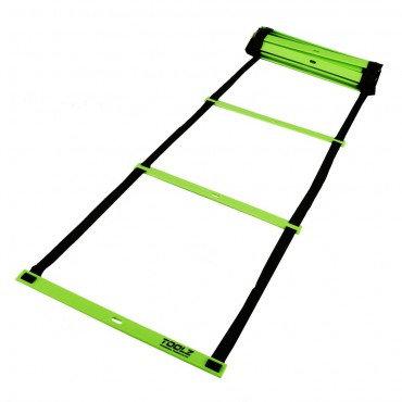 Agility Ladder -8m