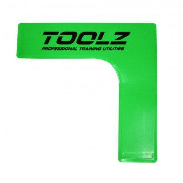 ToolZ Corner Marker