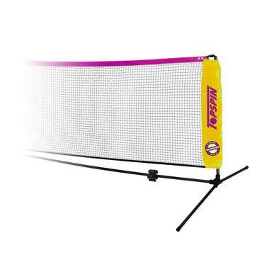 Mini Tennis Nets - 3m