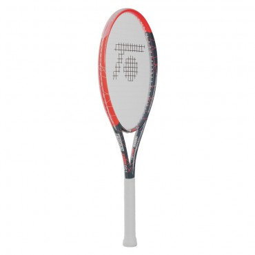 QS1 JUNIOR RACKET - Full Graphite