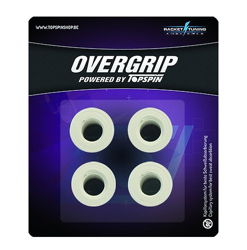 Topspin overgrip Grip