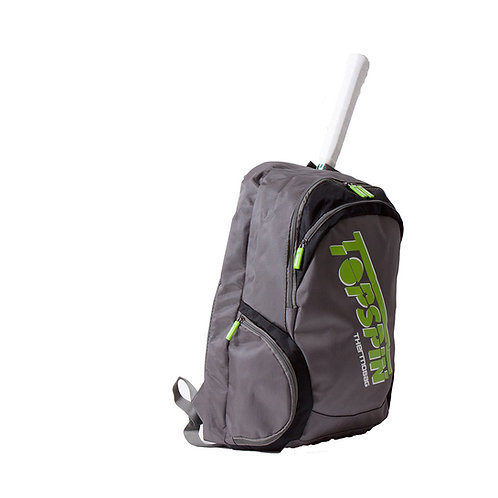 SPENTAX Back Pack