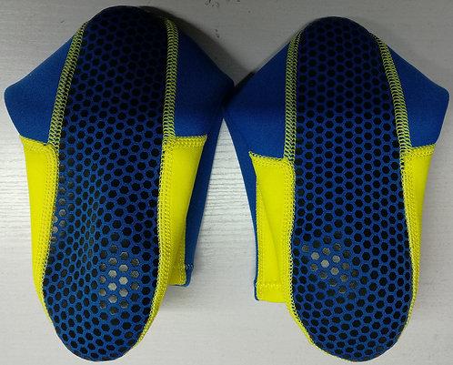Vision Sand Socks