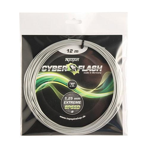 Cyber Flash