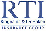 RTI Logo jpg.jpg