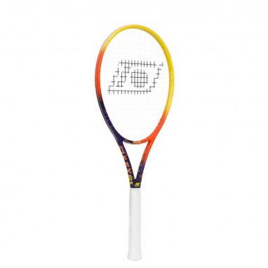 topspinshop_tennisschlaeger-culex-s1-1.j