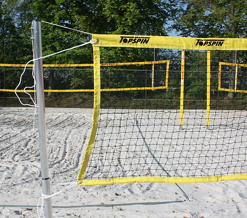Topspin Tournament Net only (Heavy duty)