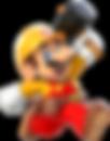 Mario Jumping MM2.png