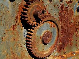 Rusty Gear.jpg