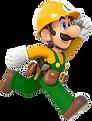 Luigi MM2.png