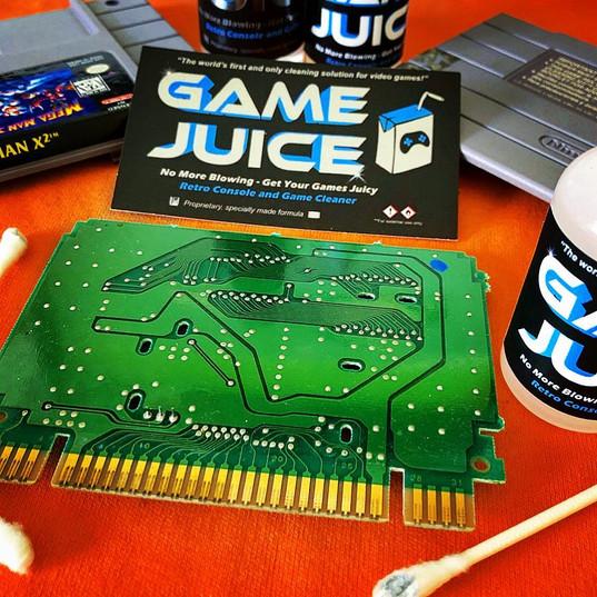Game Juice in Use - thenintendoc1.jpg