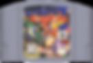 Banjo N64 Cart.png