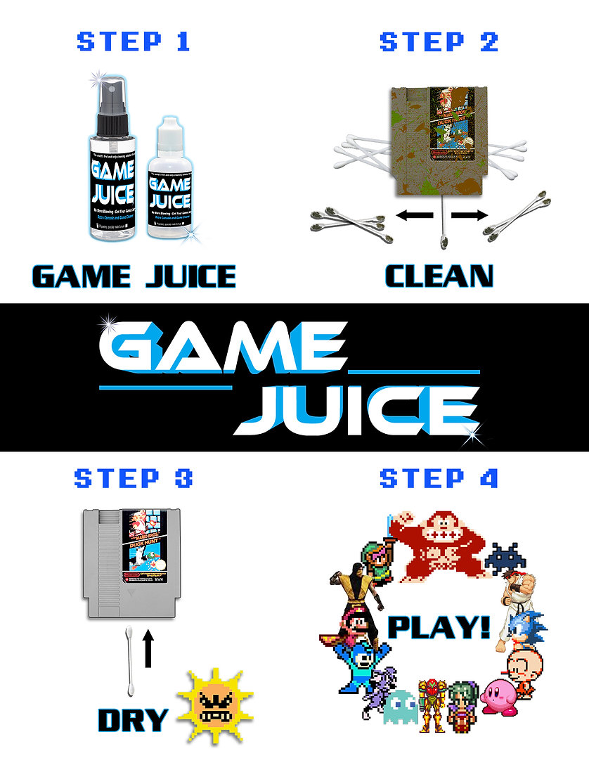 Game Juice HOW TO Info Flyer 4.25x5.5.jp