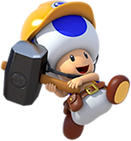 Toad MM2.png