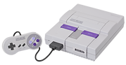 snes console png.png