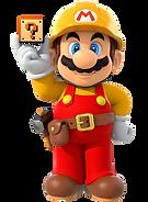 Switch_SuperMarioMaker2_description-char