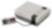 NES png.png