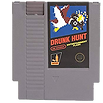 NES Duck Hunt.png