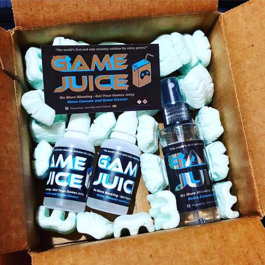 Game Juice in Use - Thenintendoc 3.jpg