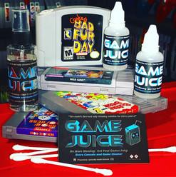 Game Juice in Use - Thenintendoc 2.jpg