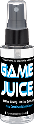 Game Juice 2oz bottle.png