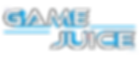 GAME JUICE LOGO - Horizontal LINES - Str
