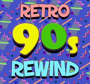 Retro Rewind 90s Logo.png