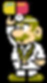 dr. mario 8 bit.png