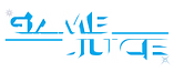 GAME JUICE LOGO - Horizontal LINES.png